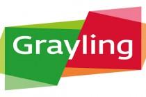 """Stručna praksa u kompaniji """"Grayling"""""""