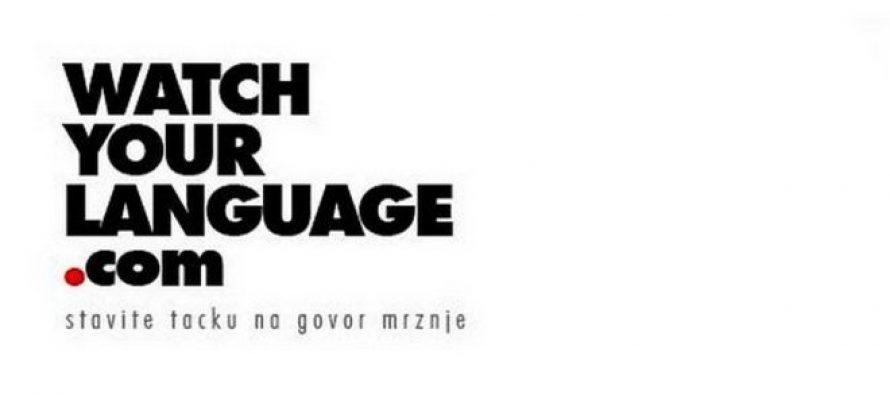 Konferencija o govoru mržnje u medijima u Srbiji