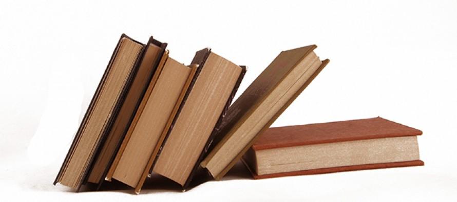 Konkurs za besplatne udžbenike produžen
