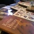 knjige-koreja