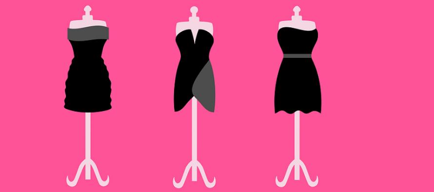 Konkurs za mlade modne dizajnere u regionu