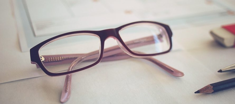 Namirnice koje su zdrave za naš vid