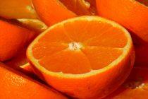 Zdravstveni benefiti narandži!