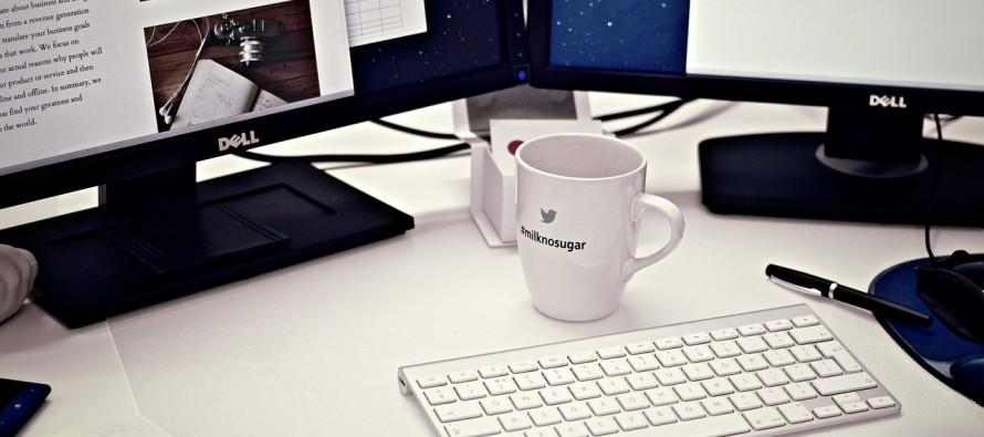 A posle posla, posao! Kako očuvati produktivnost?
