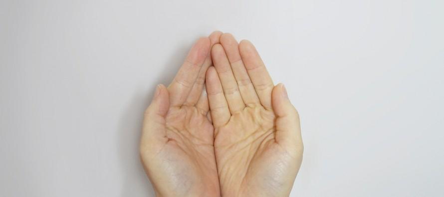 Saveti za zdrave nokte