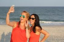 Selfiji mogu biti znak mentalne bolesti