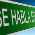 spanski-jezik