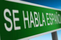 Besplatni kurs španskog u Staroj Pazovi