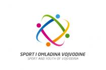 Konkurs pokrajinskog sekreterijata za sport i omladinu