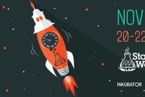"Drugi ""Startup Weekend"" u Novom Sadu"