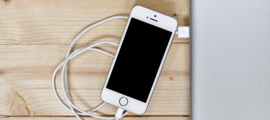Kako punjenje baterije preko noći utiče na iPhone?