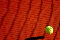 Zanimljivo poreklo bodovanja u tenisu