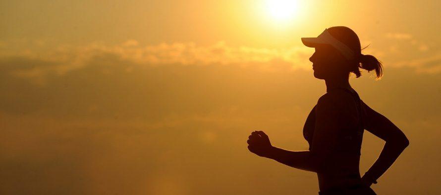 7 motivacionih fitnes tajni koje zapravo deluju