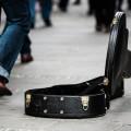 ulicni-muzicari