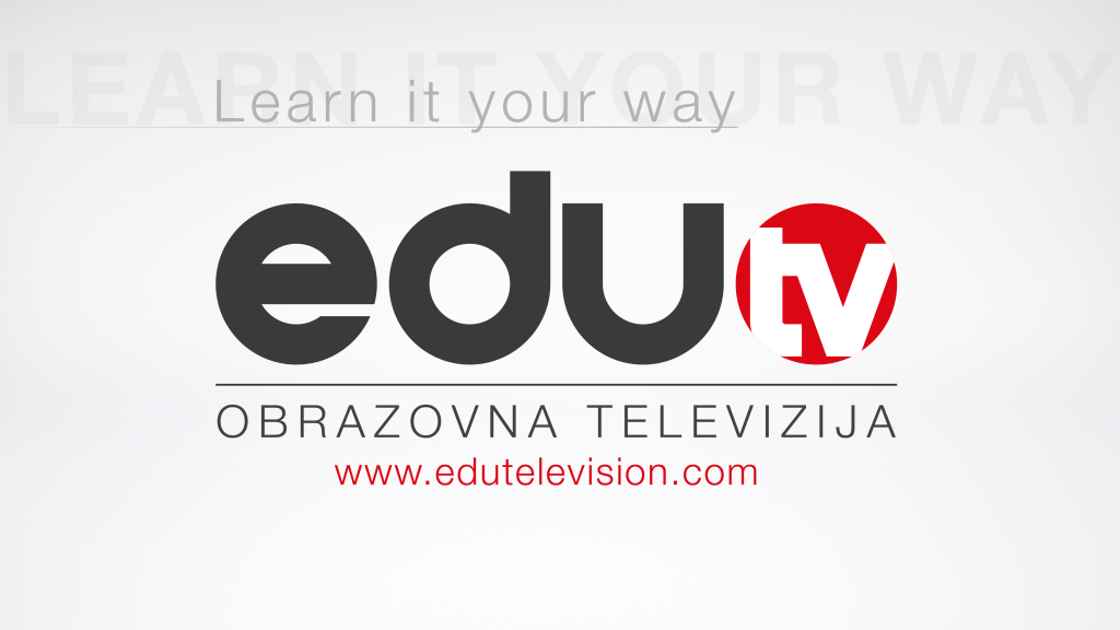 EduTV Full HD telop