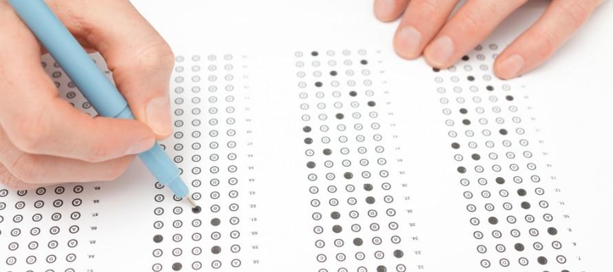 Niš: Mensa organizuje testiranje inteligencije