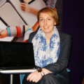 ana-zivkovic-nastavnica