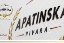 Praksa u Apatinskoj pivari