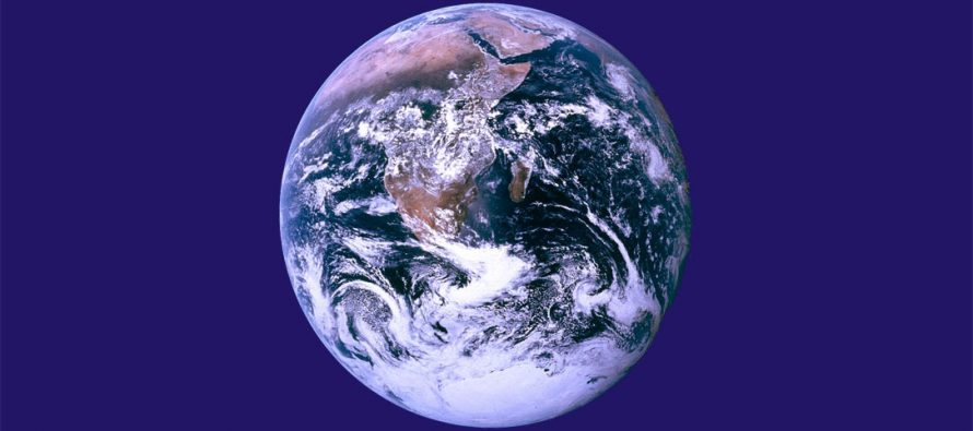 Koliko će nas Zemlja tolerisati?