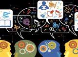 Novi programi Fonda za nauku