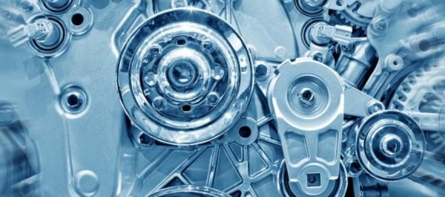 Na današnji dan patentiran motor sa unutrašnjim sagorevanjem