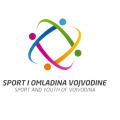 pokrajinski-sekretarijat-za-sport
