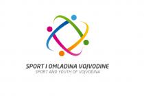 Stipendije talentovanim sportistima u Vojvodini