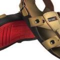 sandale-koje-rastu-sa-decjim-stopalom