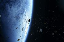 Neizvesna sudbina satelita