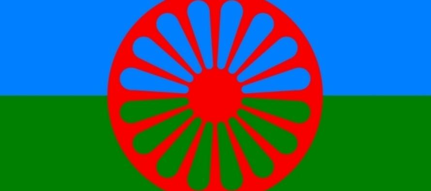 Danas je Svetski dan Roma