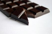 Pozitivni efekti tamne čokolade