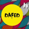 DaFED#33