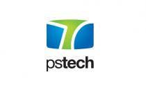 Praksa za test inženjere u kompaniji PSTech