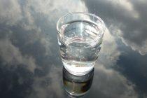 Vodom protiv rizika od dijabetesa