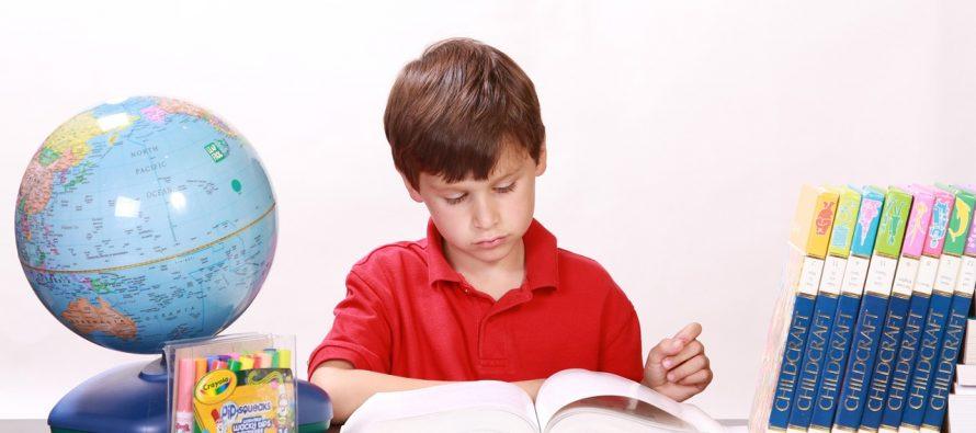 Strani jezik utiče pozitivno na mozak