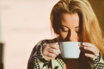 Nije kafa jedino što može da vas razbudi ujutru
