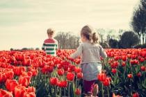 Omogućite detetu socijalni život što ranije