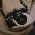 fotografija-konkurs