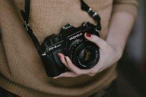 Foto-konkurs inspirisan fantastičnom književnošću