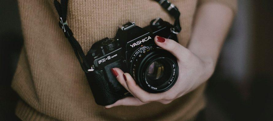Kurs fotografije za mlade u Subotici