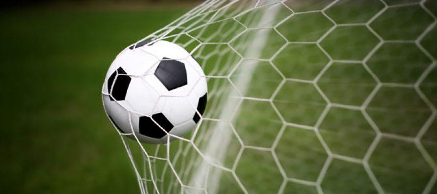 Zašto fudbal negde nazivaju soker?