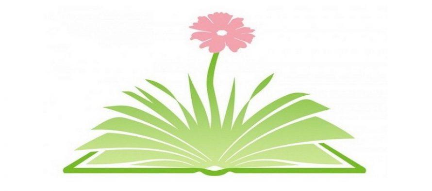 Majski dani knjige u Pančevu od 26. do 29.maja