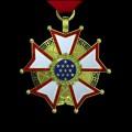 orden-legije-casti