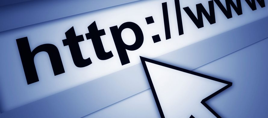 Svetski dan Interneta