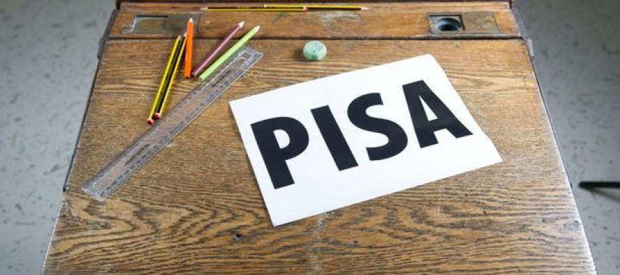 """Panel """"PISA – značaj PISA testiranja u procesima modernizacije vaspitno-obrazovnog sistema"""""""