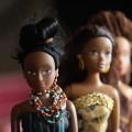 africka-kraljica-lutke