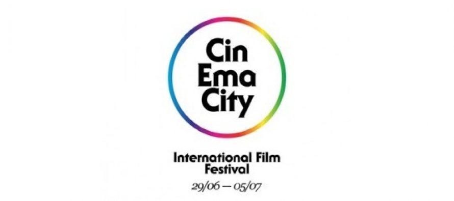 "Uskoro počinje 8. ""Cinema City"" festval"
