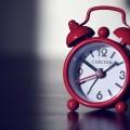 crveni-sat