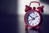 Koliko je sna zaista dovoljno?