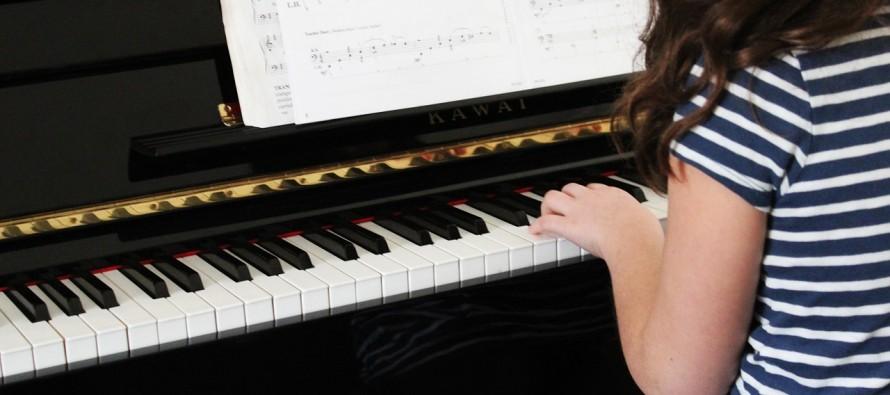 Pozitivan uticaj na intelektualne sposobnosti deteta